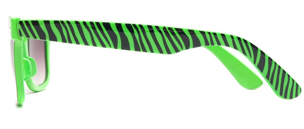 zebra frames at Target - Target.com : Furniture, Baby, Electronics