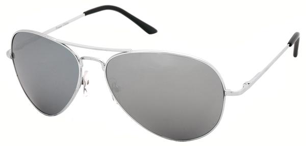 mirror aviator sunglasses for women. Home gt; Aviator Sunglasses gt; SW