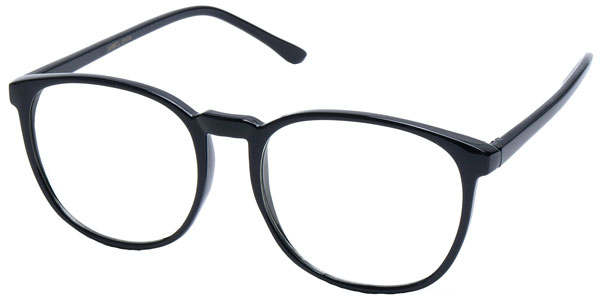 Best Eyeglass Frames For Big Heads : OVERSIZED EYEGLASS FRAMES - EYEGLASSES