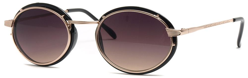 round sunglasses for men. Small Round Sunglasses - Style