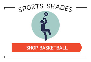 shop basketball eyewear