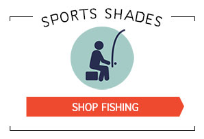 shop fishing sunglasses