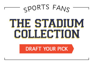 the stadium collection