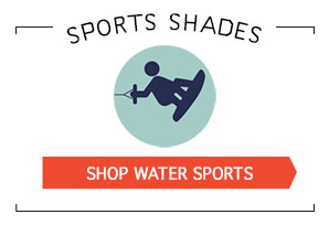 shop sunglasses for water sports
