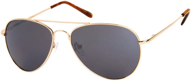 jennifer aniston sunglasses