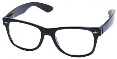 justin timberlake glasses