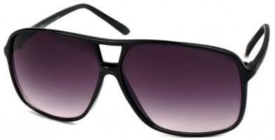 kanye west aviator sunglasses