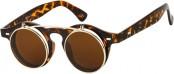 john lennon flip up sunglasses
