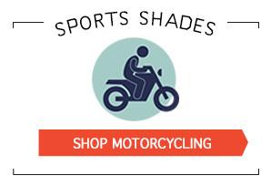 shop motorcycle sunglasses