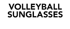 volleyball sunglasses