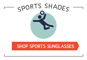 shop sports sunglasses