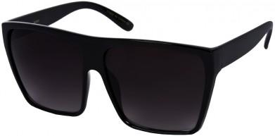 wiz khalifa sunglasses