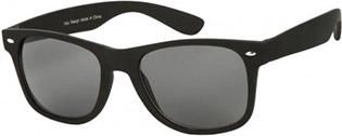 Usher sunglasses