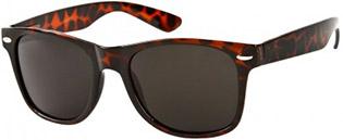 Willis Sunglasses 10