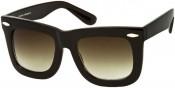 lauren conrad retro sunglasses