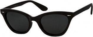Sandra Bullock sunglasses