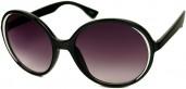 emma watson oversized sunglasses