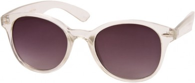 Kristen Stewart sunglasses