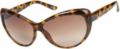 miranda kerr cat eye sunglasses