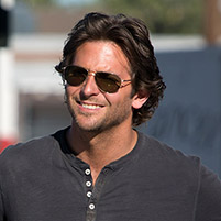bradley cooper sunglasses