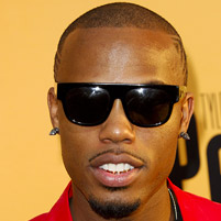 B.o.B. sunglasses