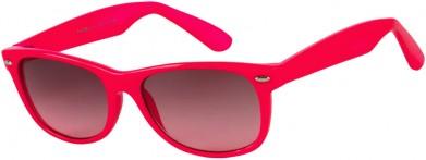darren criss sunglasses