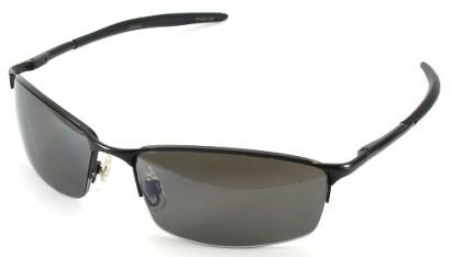 george clooney sunglasses