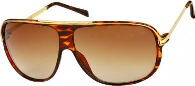 rick ross aviator sunglasses