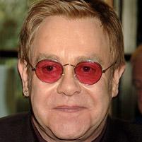 elton john sunglasses