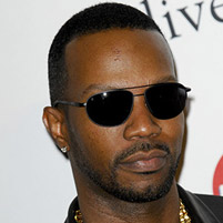 juicy j sunglasses