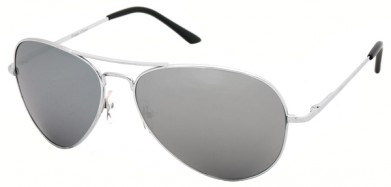aloe blacc aviators