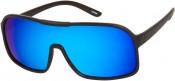 jason derulo shield sunglasses