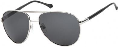 jon hamm aviator sunglasses