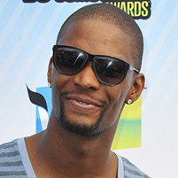 Chris Bosh sunglasses