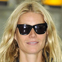 Gwyneth Paltrow sunglasses