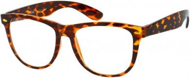 jeremy piven tortoise glasses