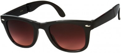 tinie tempah retro sunglasses