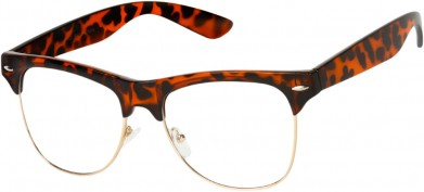 kevin durant nerd style glasses