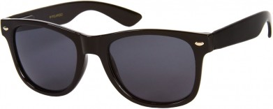 reese witherspoon retro sunglasses