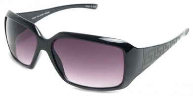 shakira fashion sunglasses