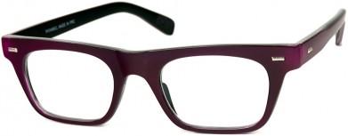 Josh Groban Glasses