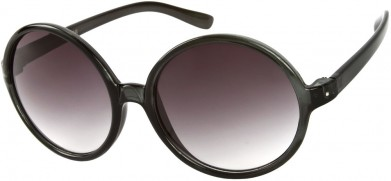 Kesha Sunglasses