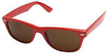 wisconsin red sunglasses