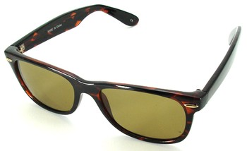 SW Retro Sunglasses Style #1689 from sunglasswarehouse.com