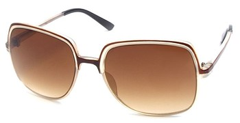SW Square Style #402 from sunglasswarehouse.com