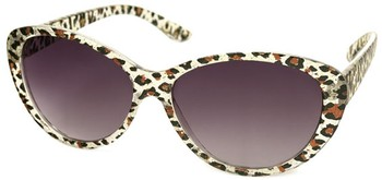 Mad Men Fashion - Sunglasses