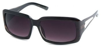Fashion Style Sunglasses Number 540427