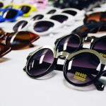 Spotlight On: DIY Sunglasses