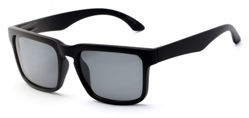 Skrillex Sunglasses