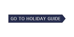 Back to Holiday Guide